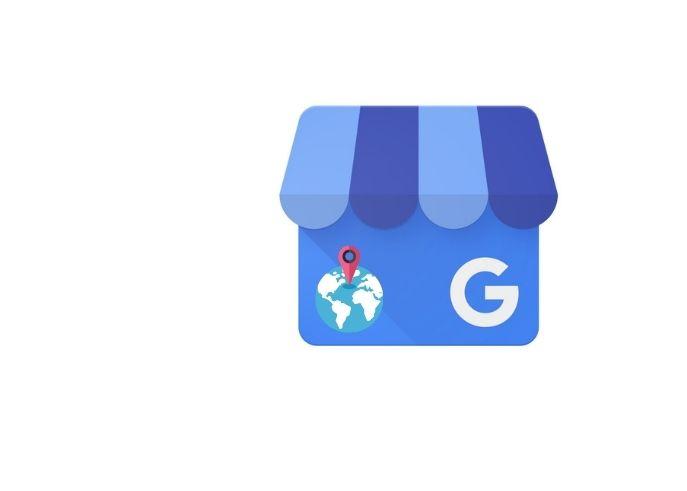 posicionamiento web seo local